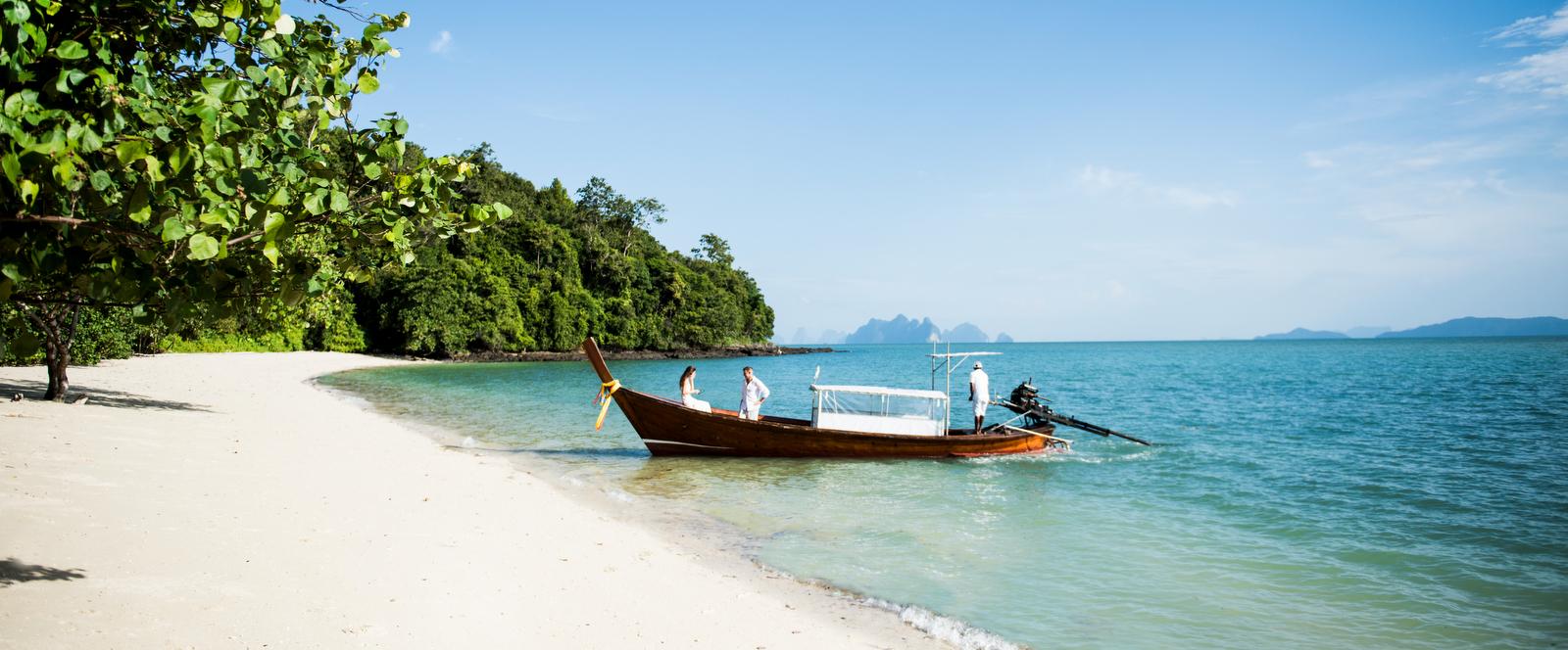 beach-como-point-yamu