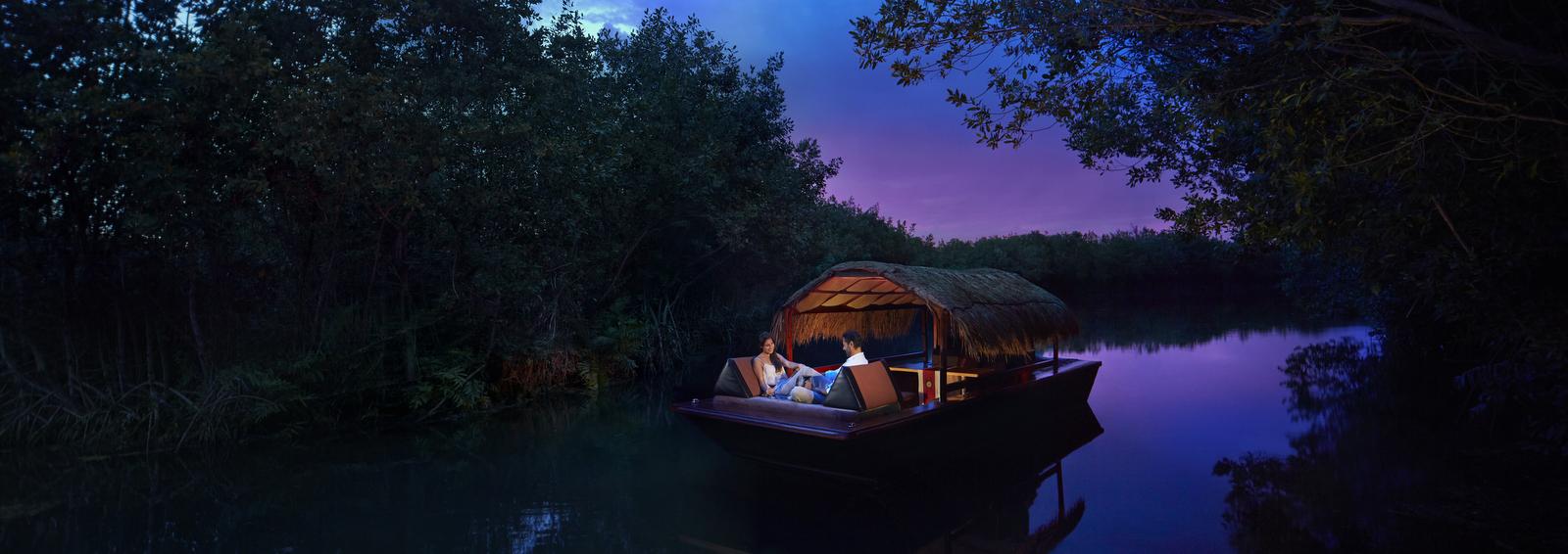 banyan-tree-mayakoba-romantic-dining