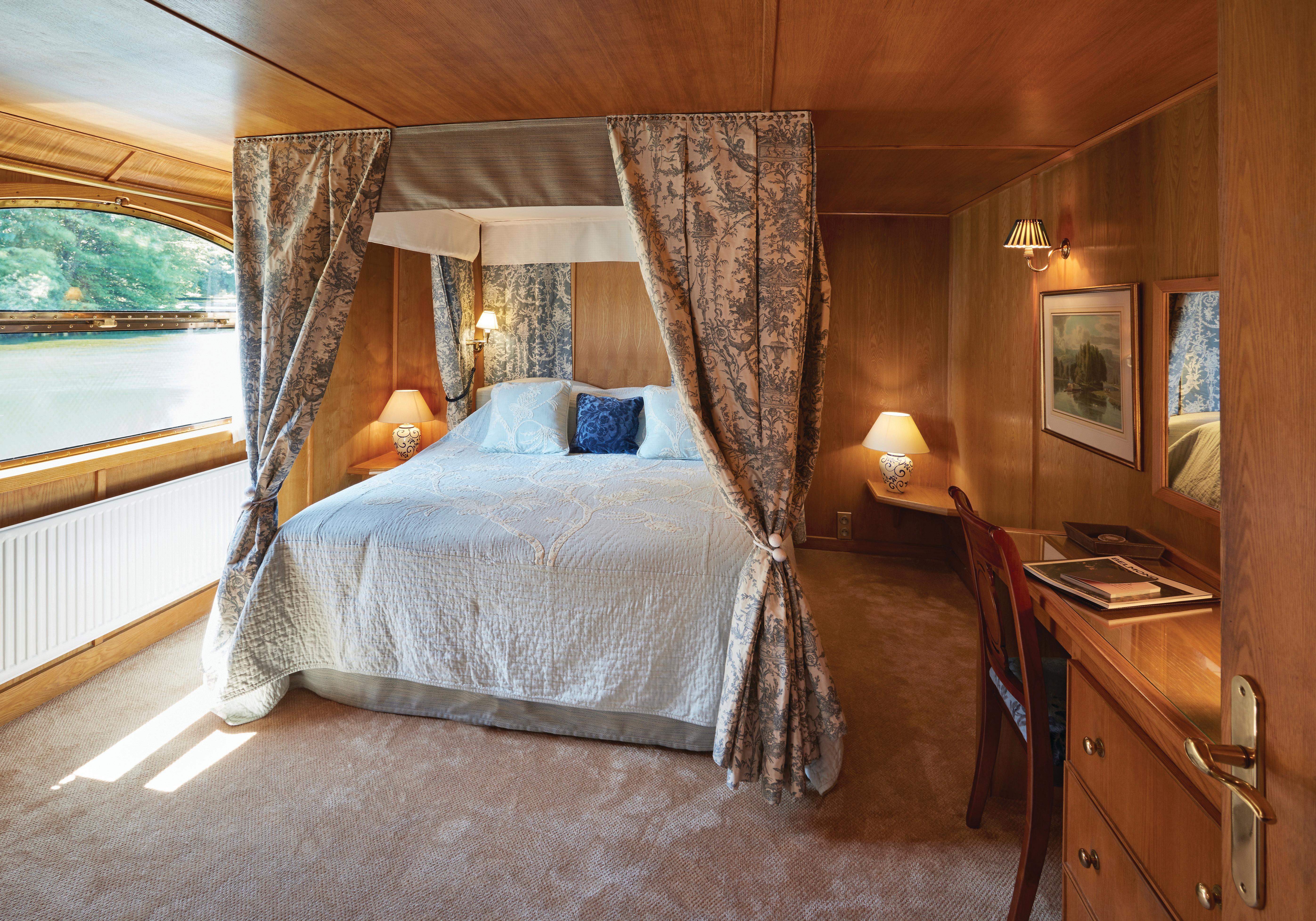 luxury-river-cruises-france