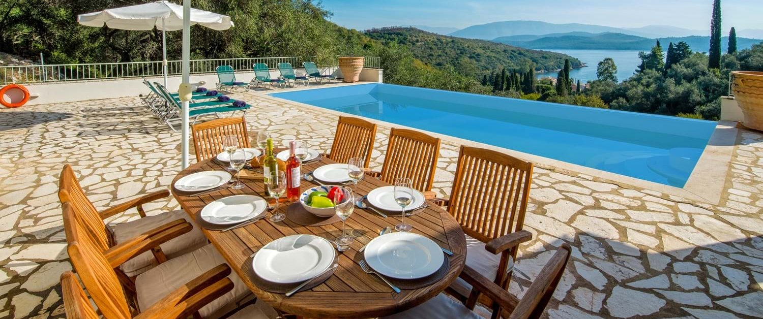 luxury-4-bedroom-family-villa-corfu