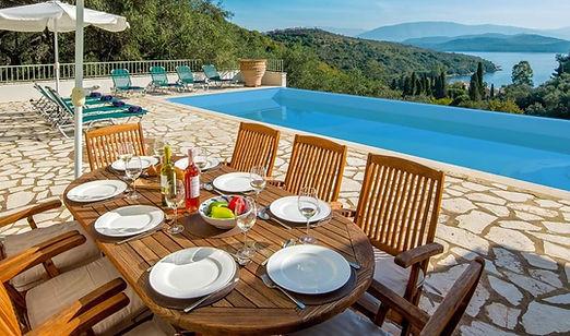 luxury-4-bedroom-family-villa-corfu.jpg