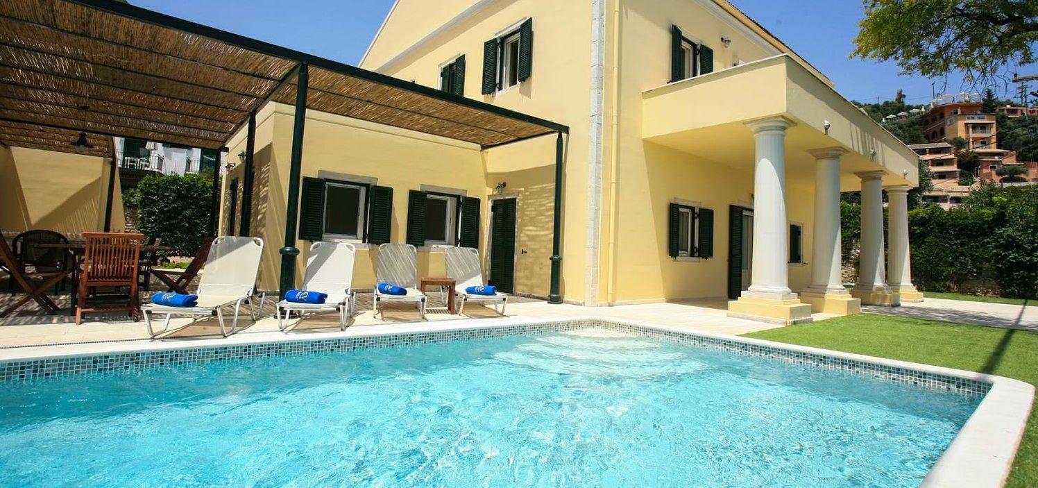luxury-6-bed-beach-villa-corfu