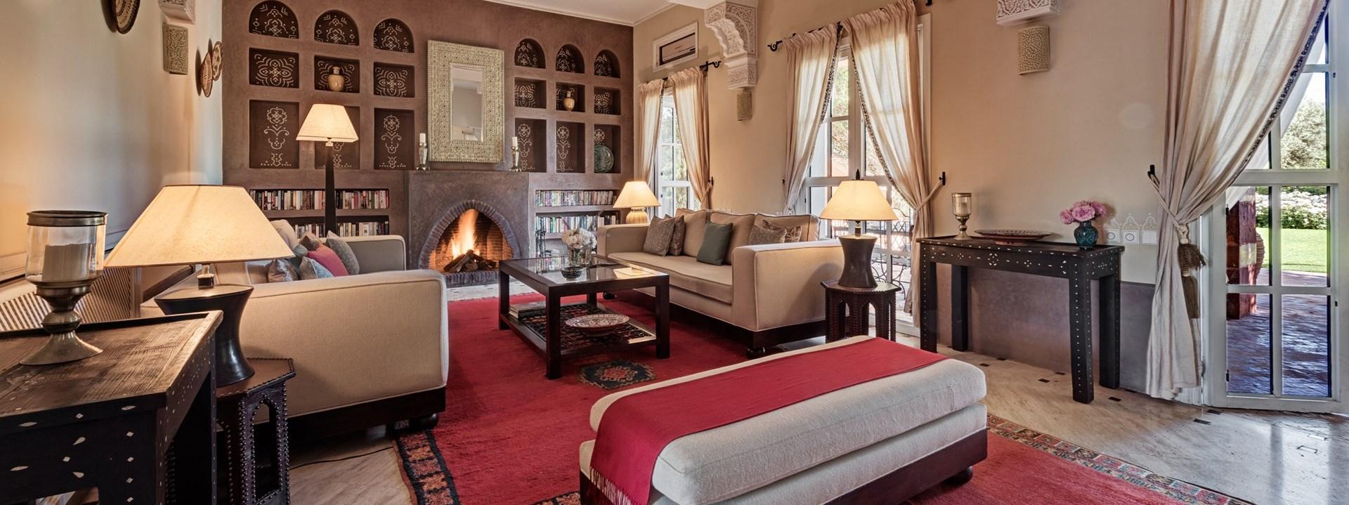 villa-dar-tamazerte-lounge