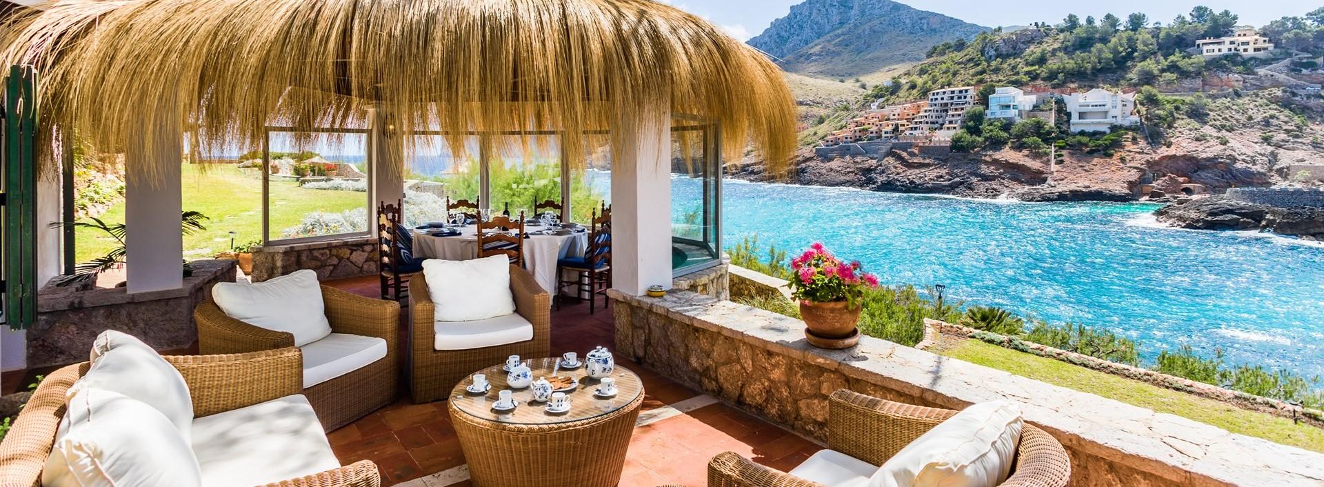 mar-azul-sea-view-terrace