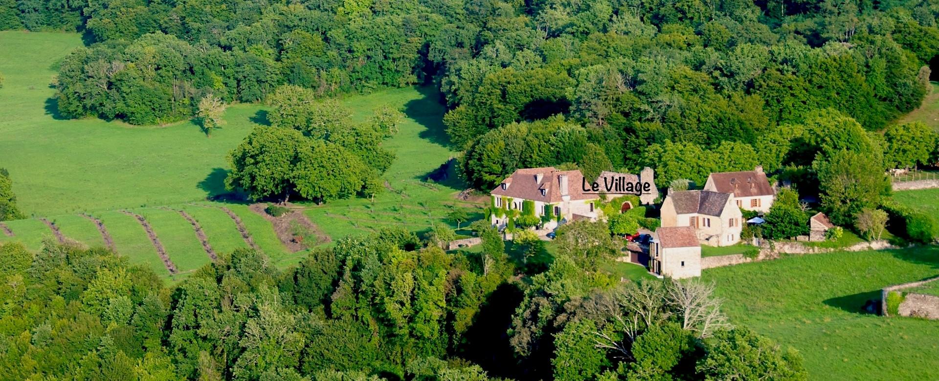 large-luxury-family-villa-dordogne