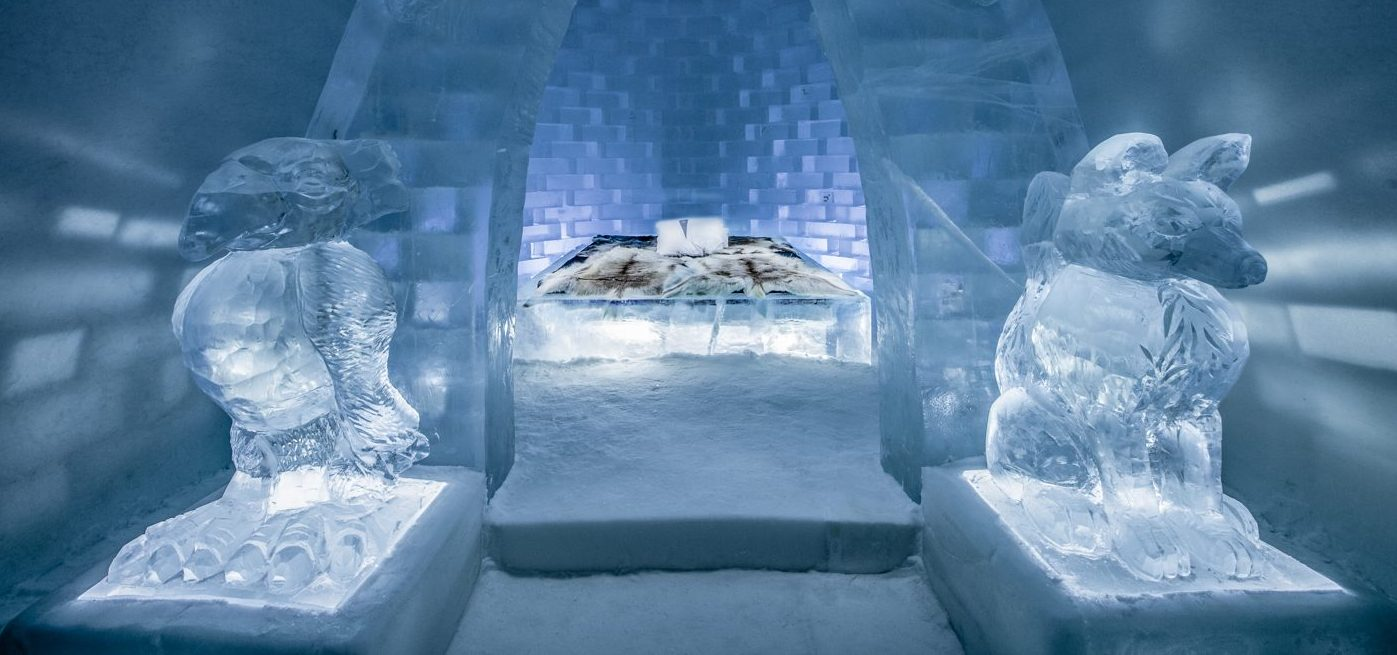 ice-hotel-swedish-lapland