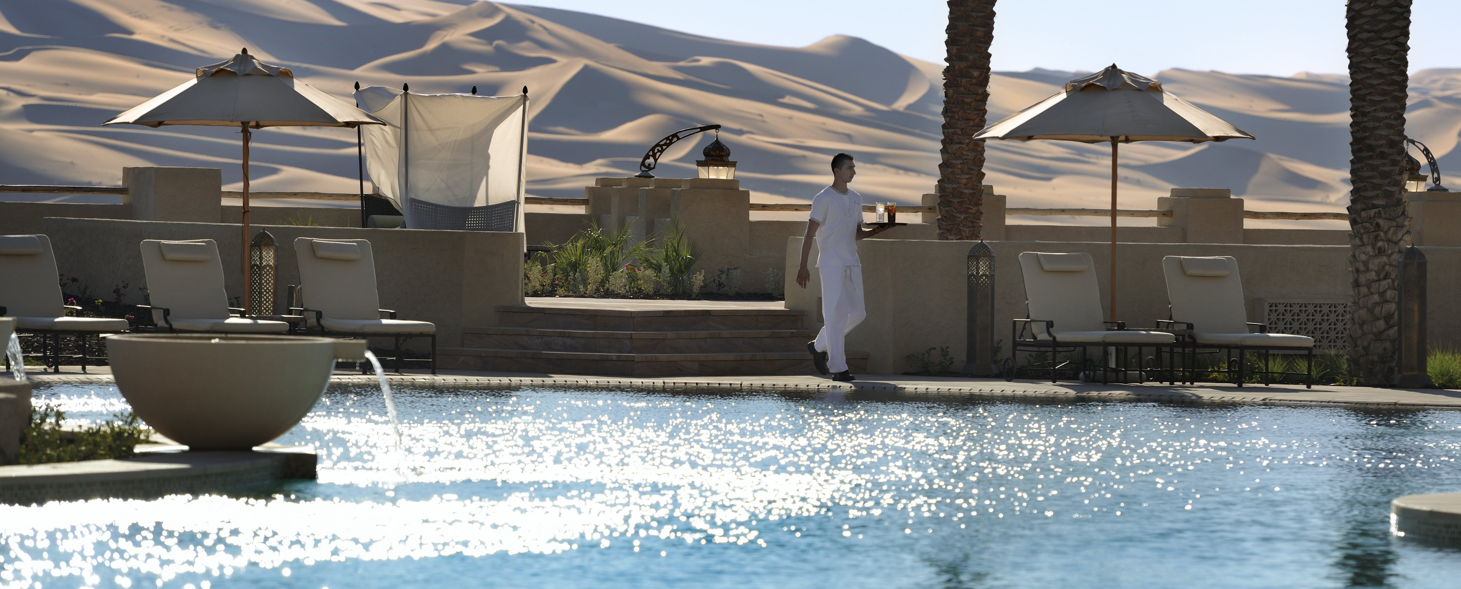 abu-dhabi-luxury-desert-resort