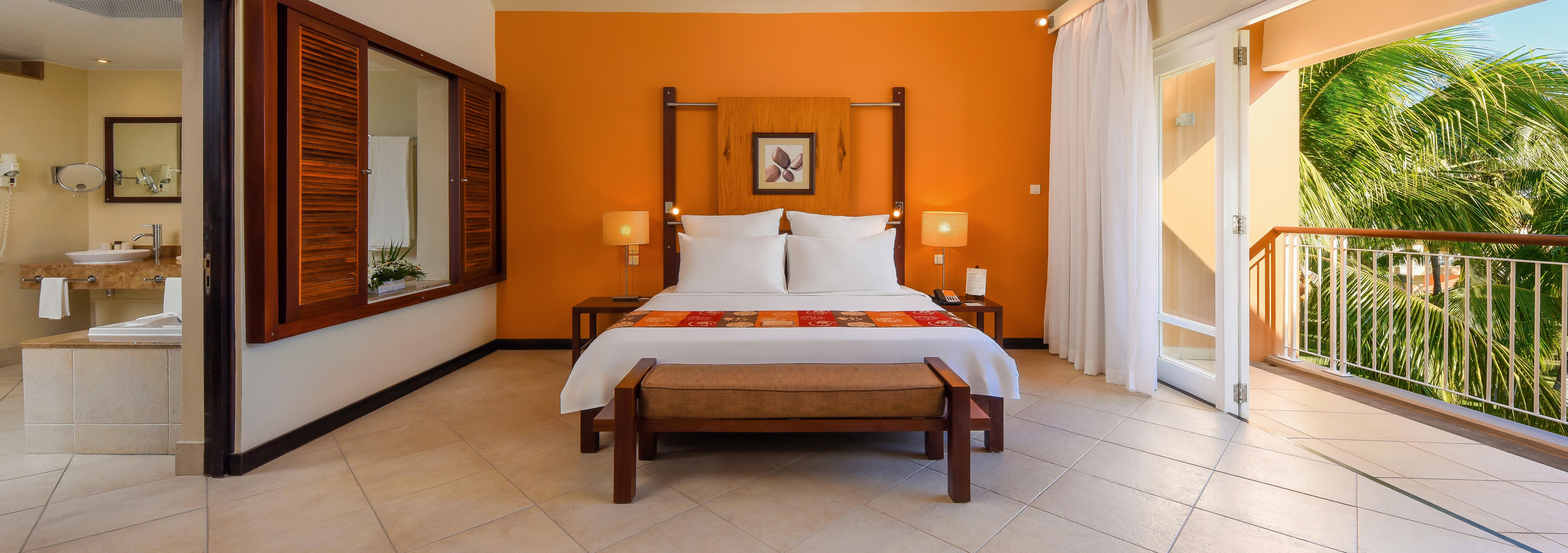 victoria-mauritius-executive-suite