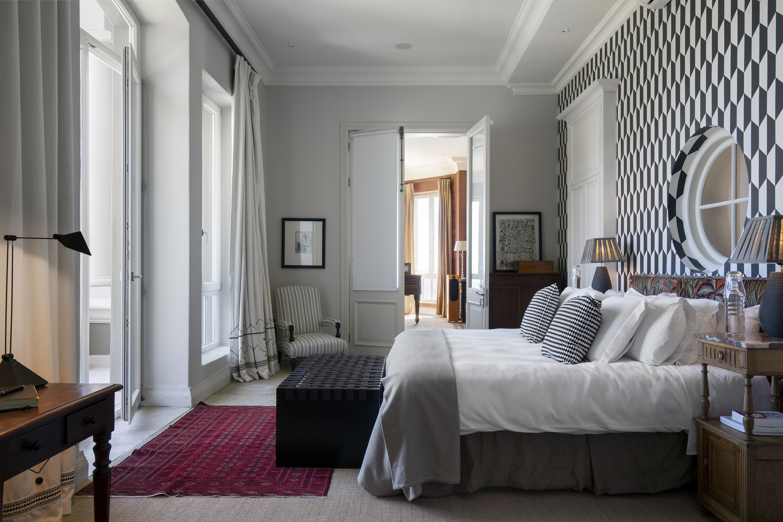 21-nettleton-luxury-accommodation
