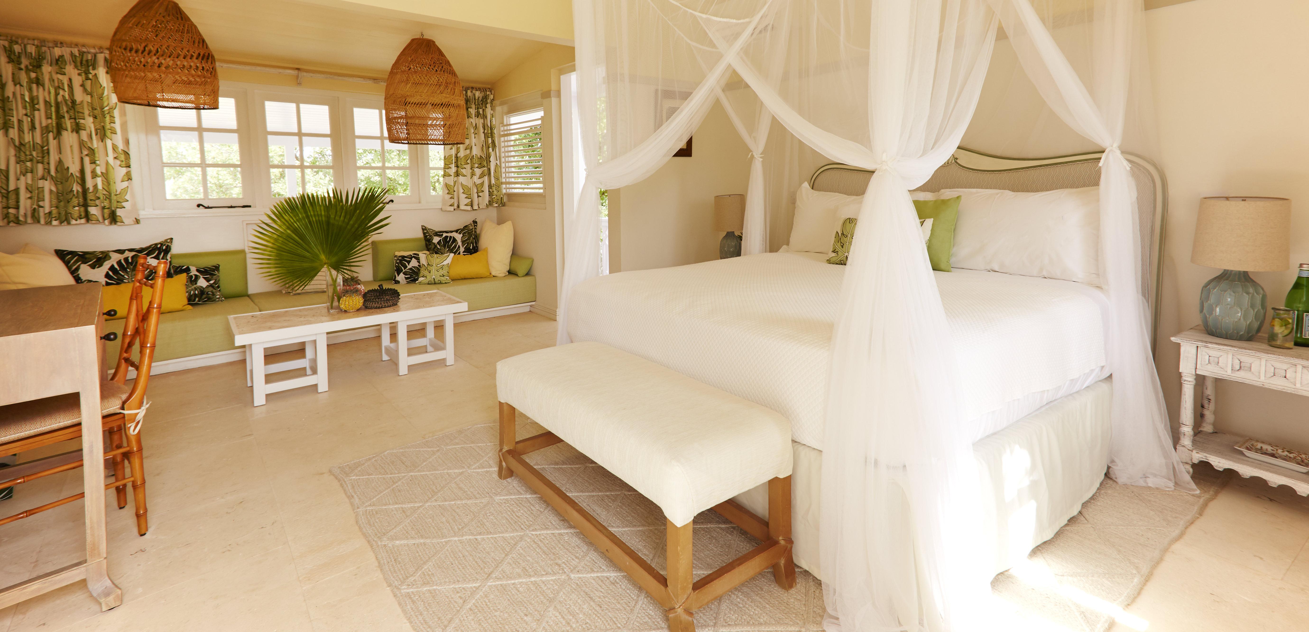luxury-cottage-mustique