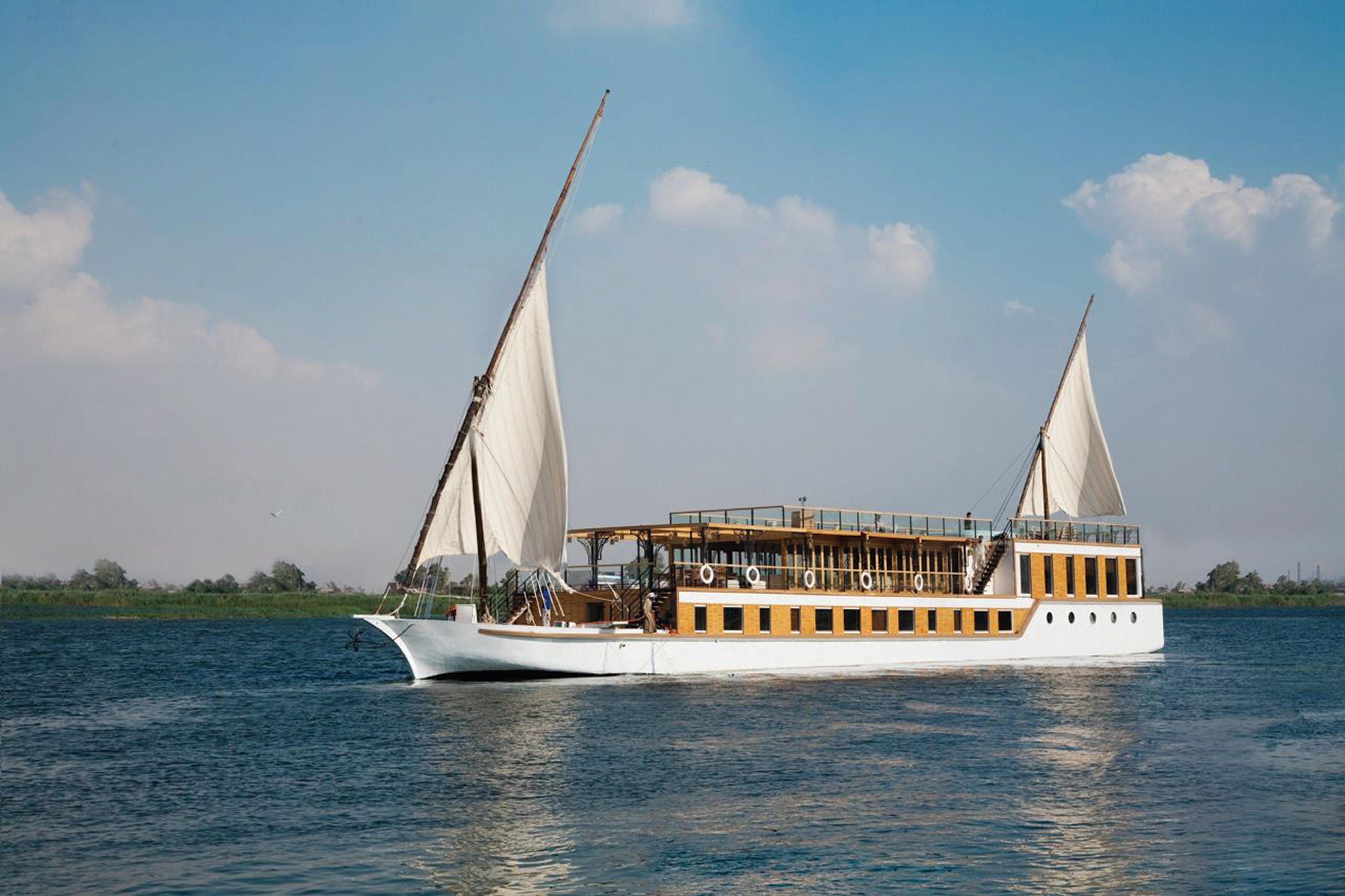 small-private-nile-cruise