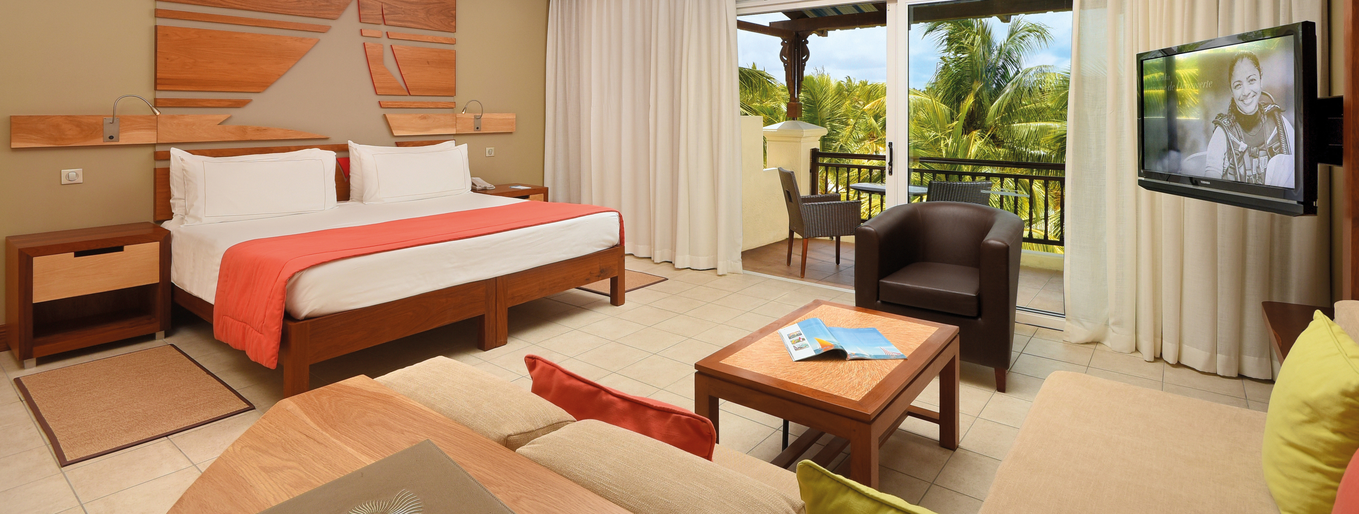 shandrani-hotel-deluxe-room