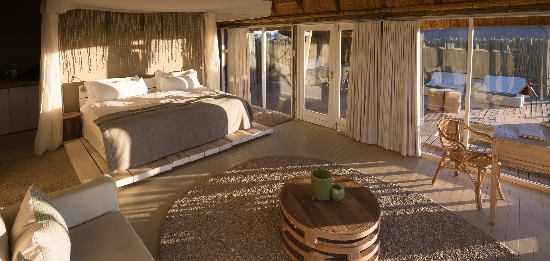 luxury-tailor-made-safari-sossusvlei