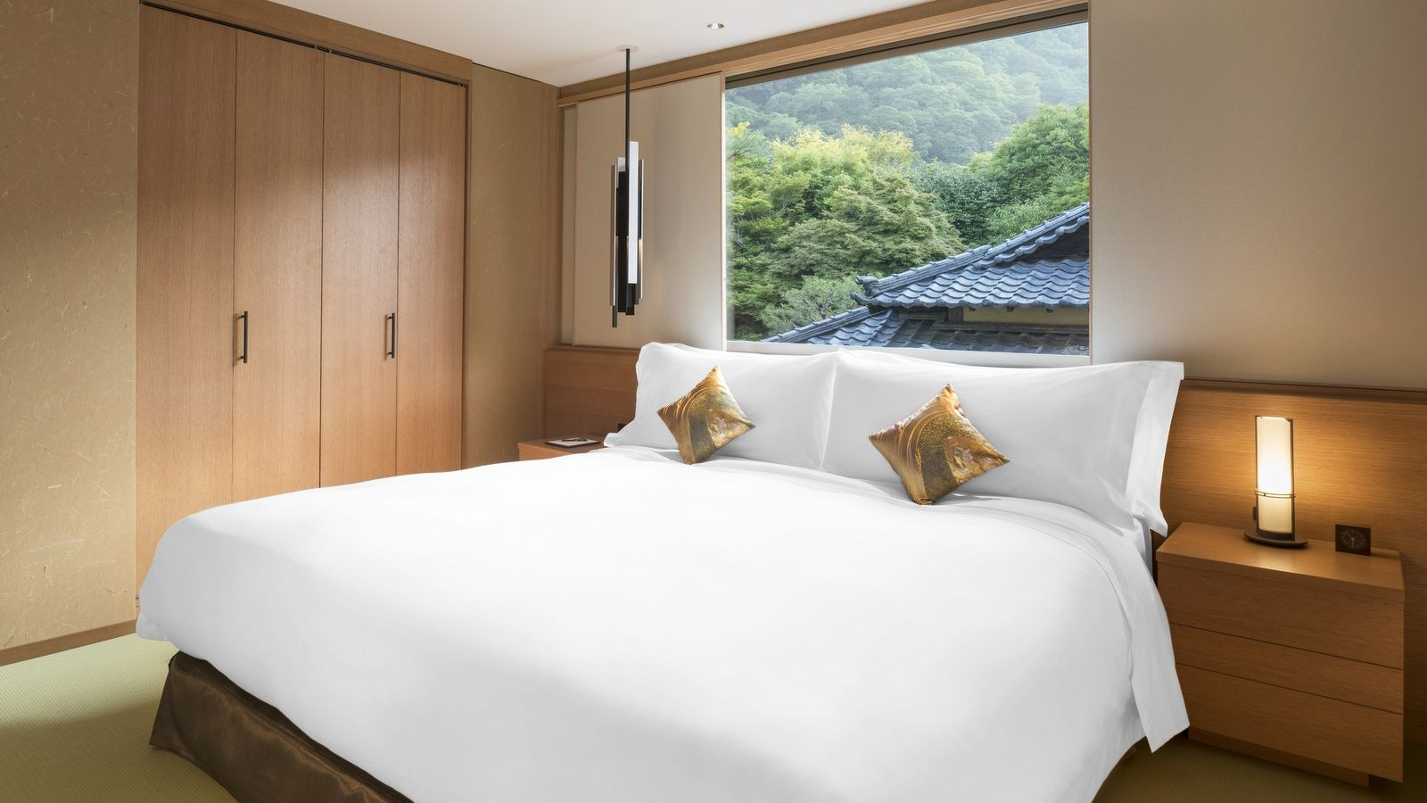luxury-tailor-made-holidays-japan