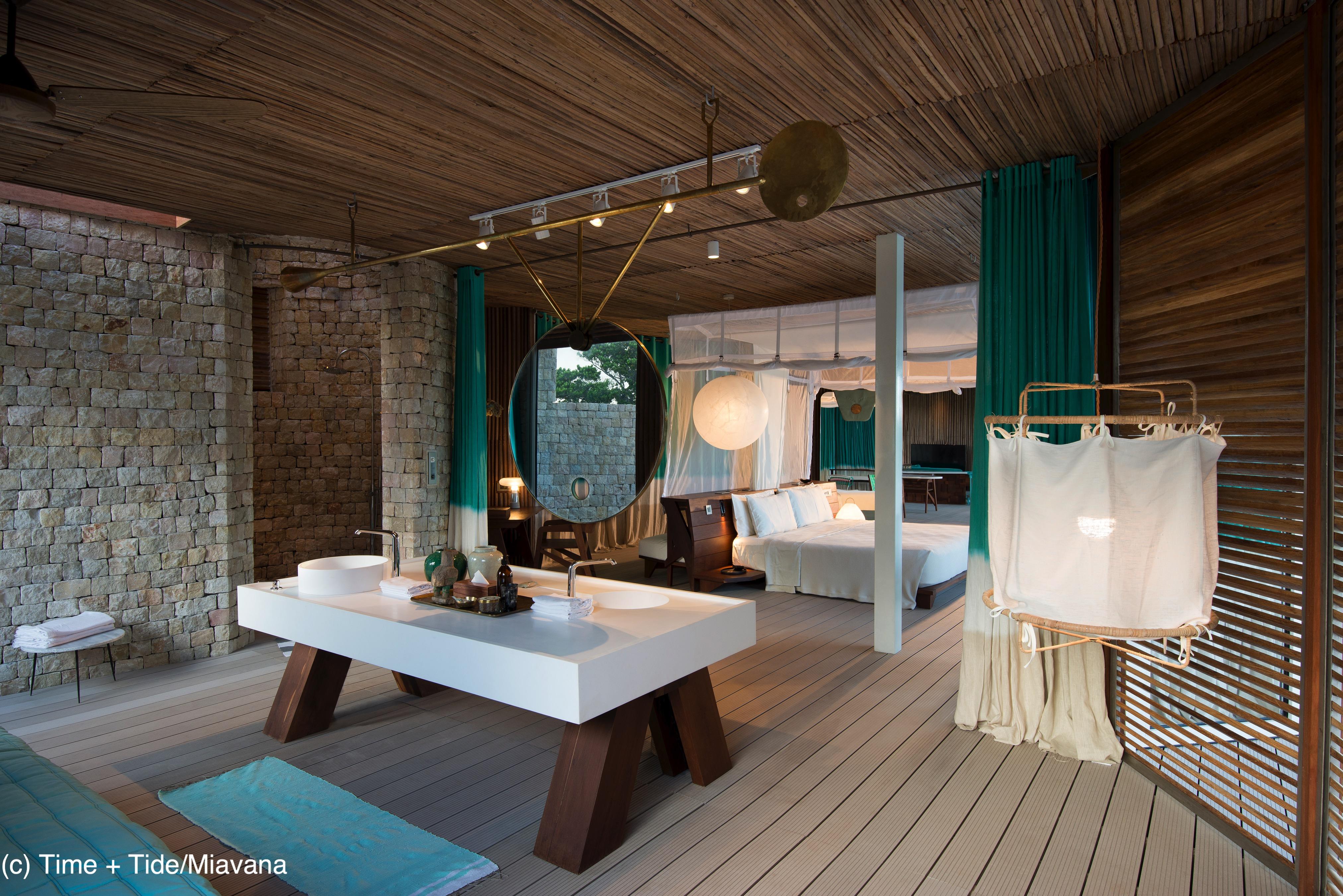 miavana-luxury-eco-lodge-nosy-ankao