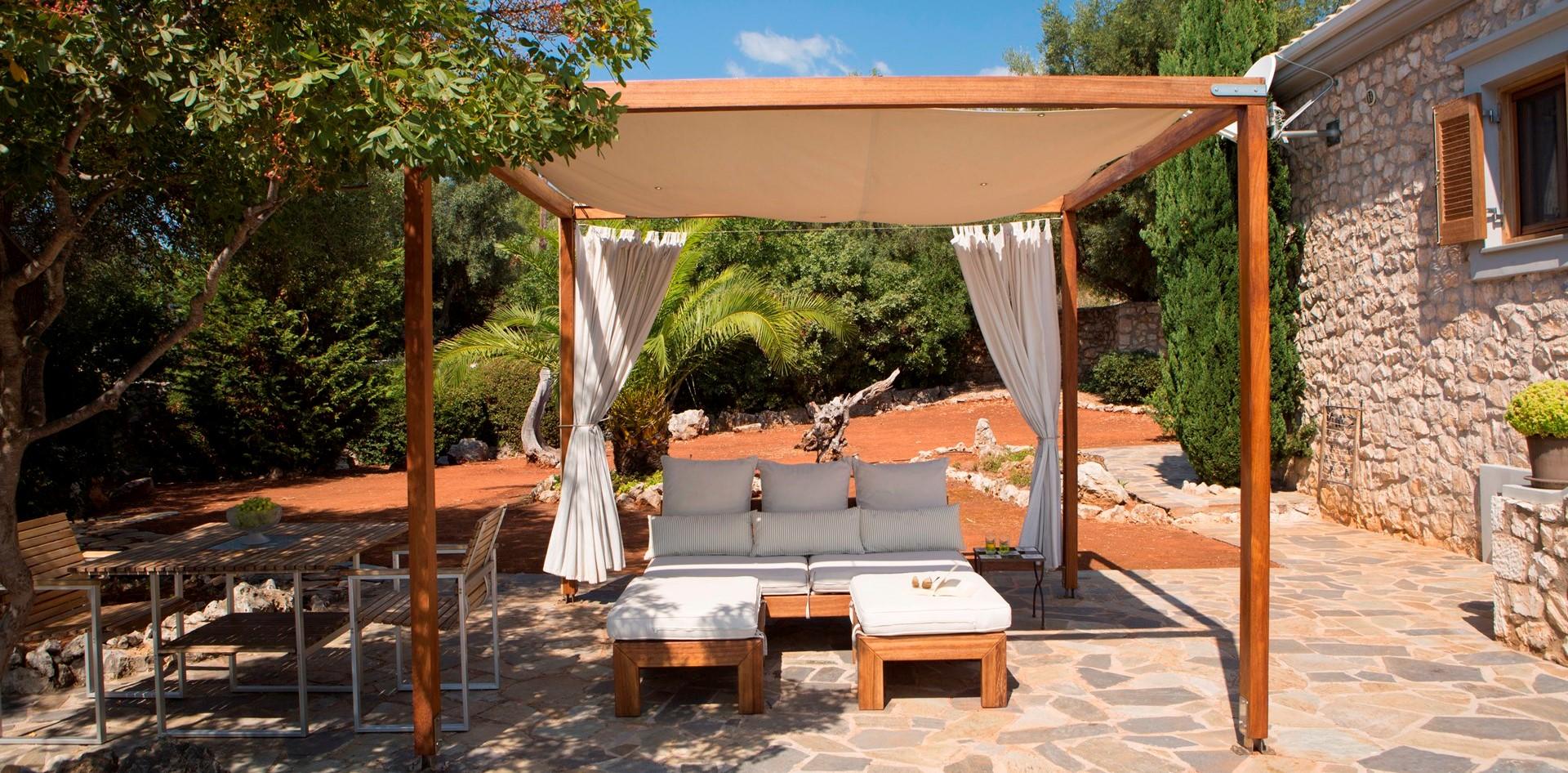 lefkada-cottage-terrace-cabana