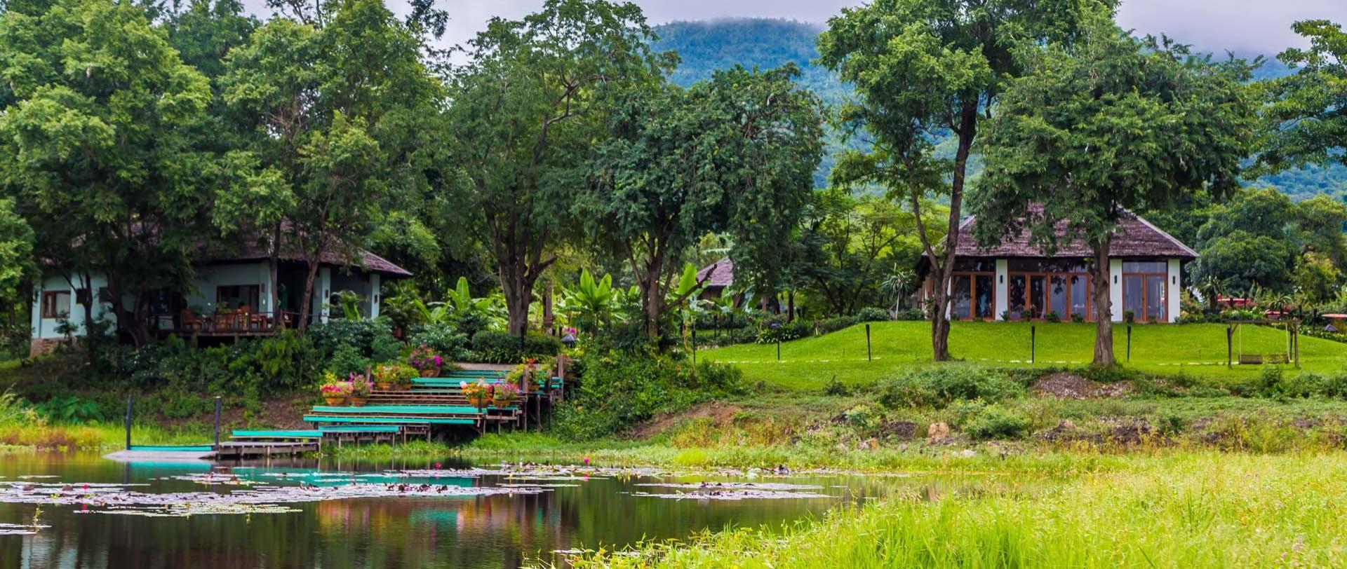 Villa-Inle-Resort-Myanmar