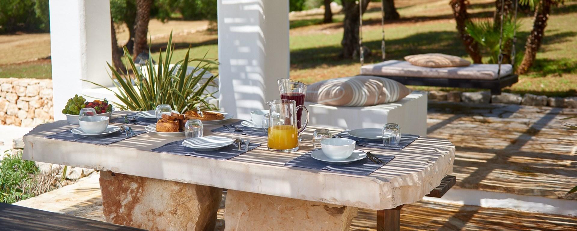 la-moresca-al-fresco-dining