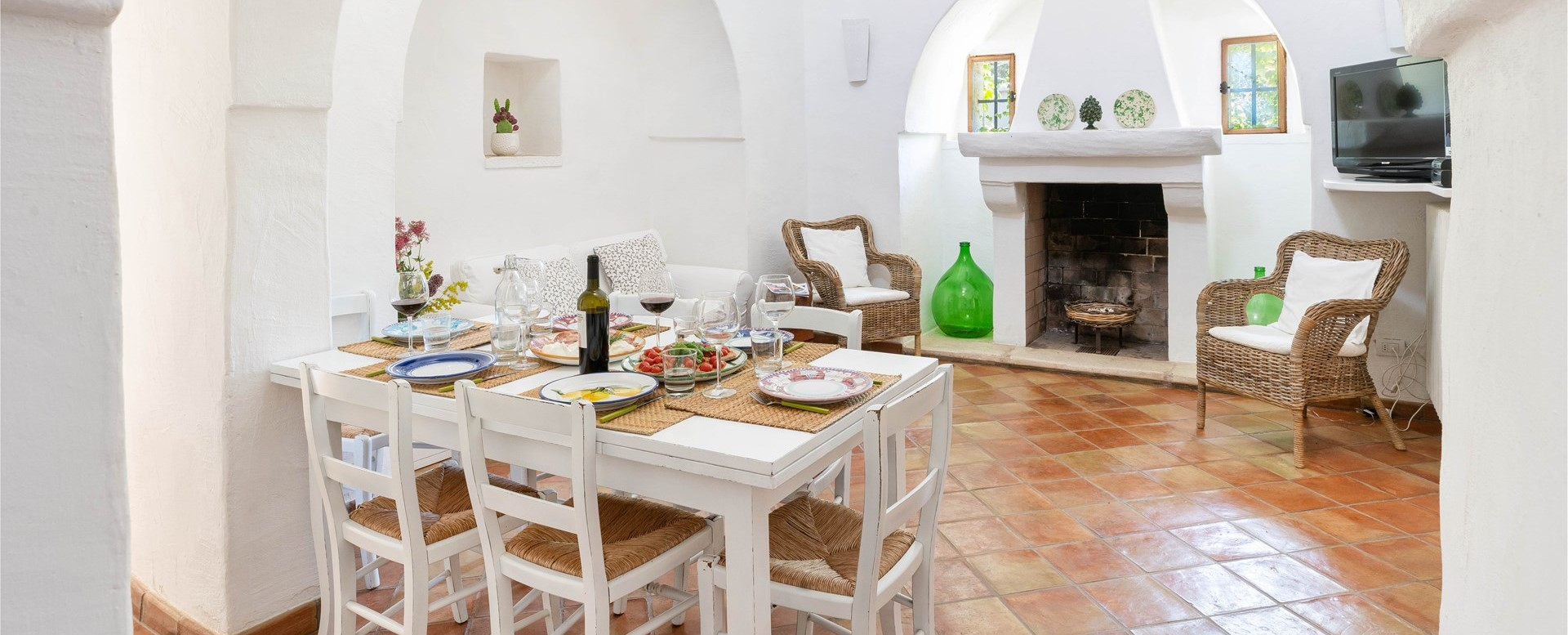 small-family-villa-near-Alberobello-pugl