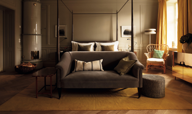 luxury-bedroom-ett-hem-hotel