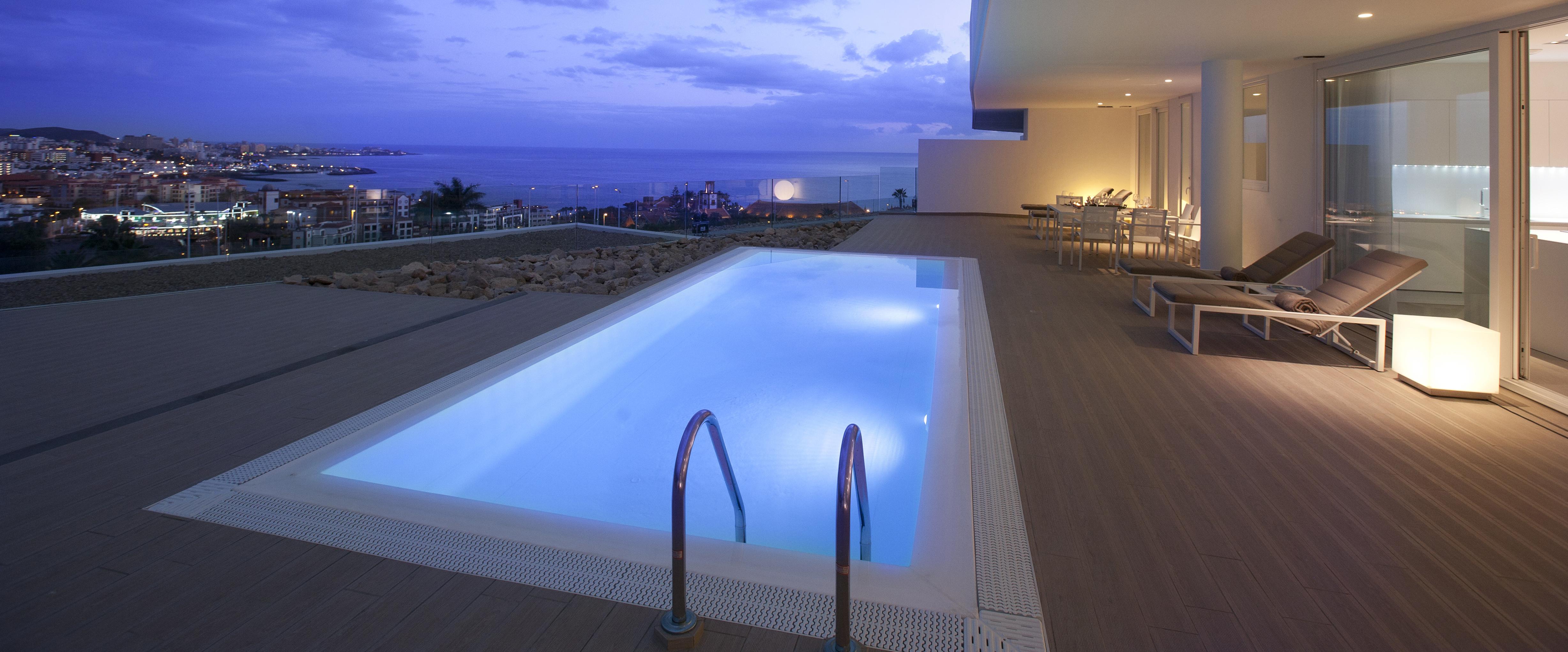 luxury-suite-baobab-suites-tenerife