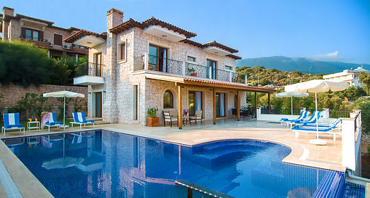 luxury-4-bedroom-villa-kas