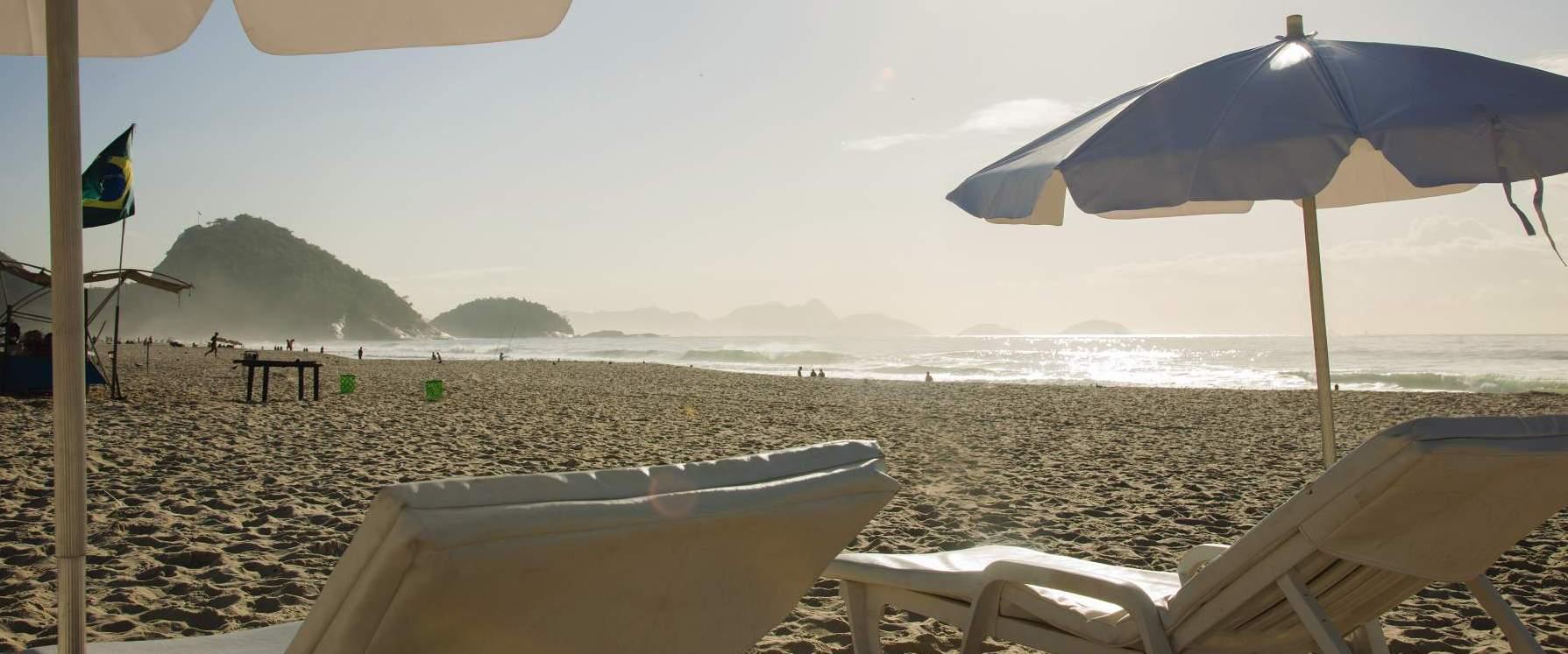 copacabana-beach-sun-loungers