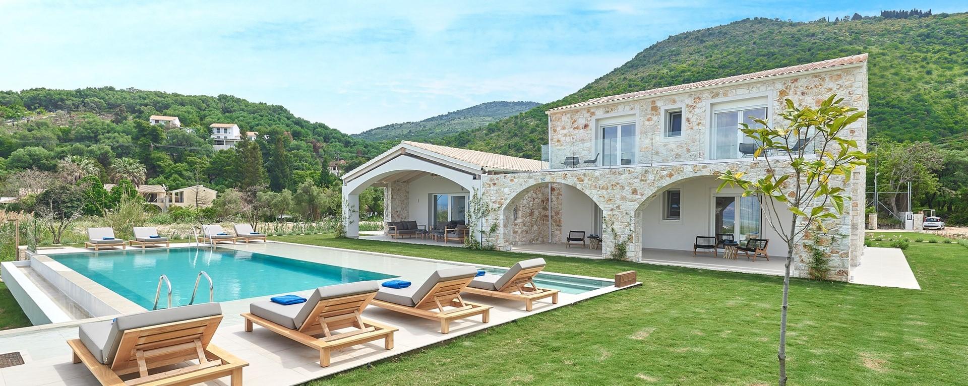 nero-beach-house-corfu