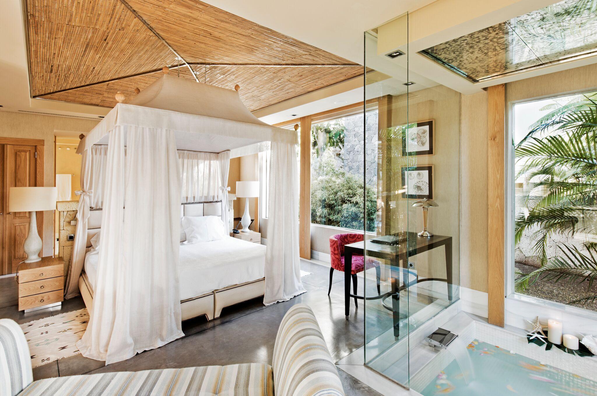 luxury-villa-holiday-tenerife