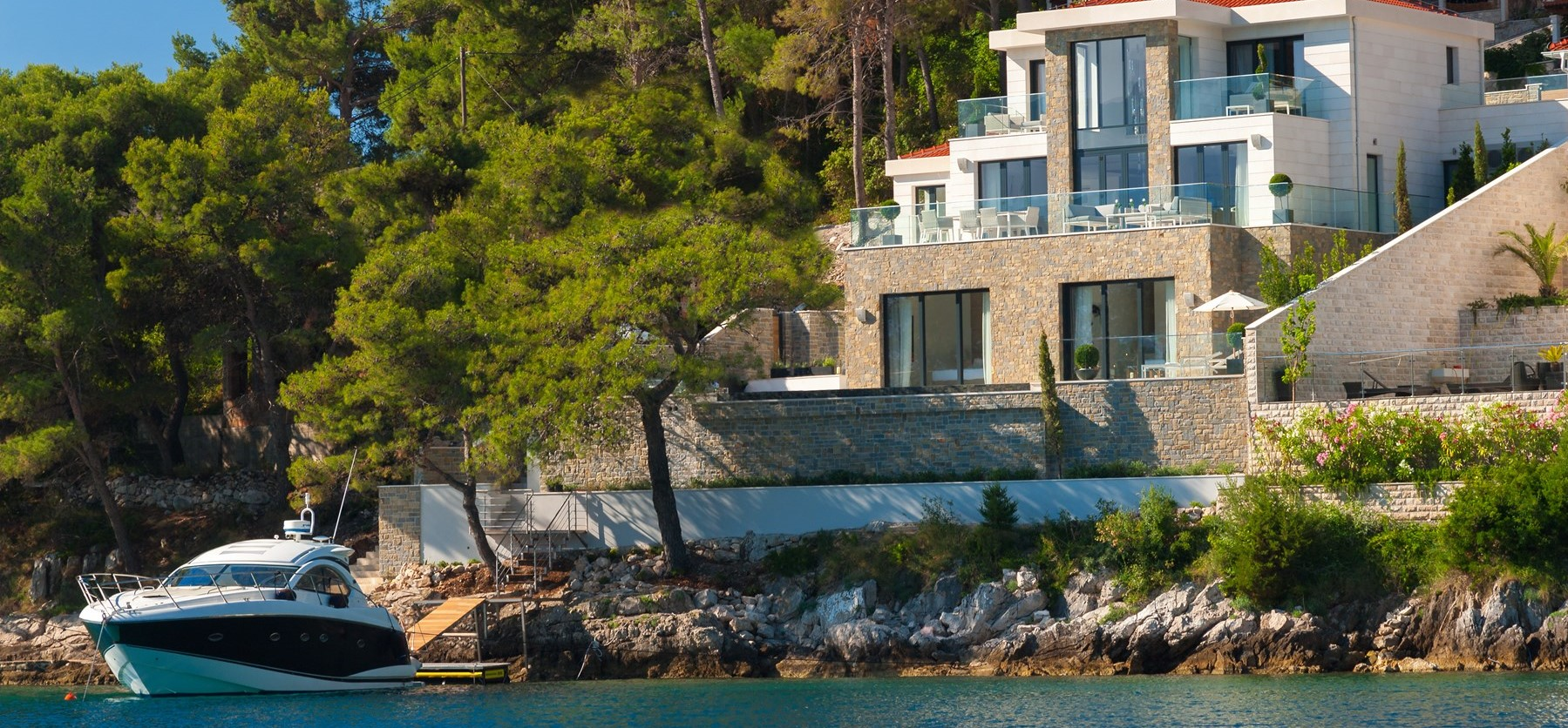modern-4-bed-villa-brac-private-jetty