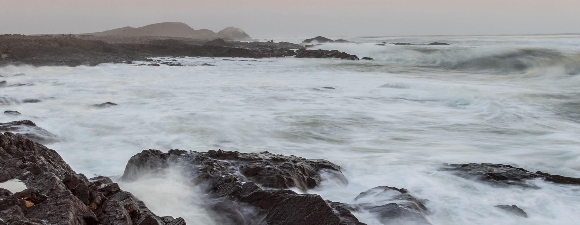 skeleton-coast-sea-view-namibia
