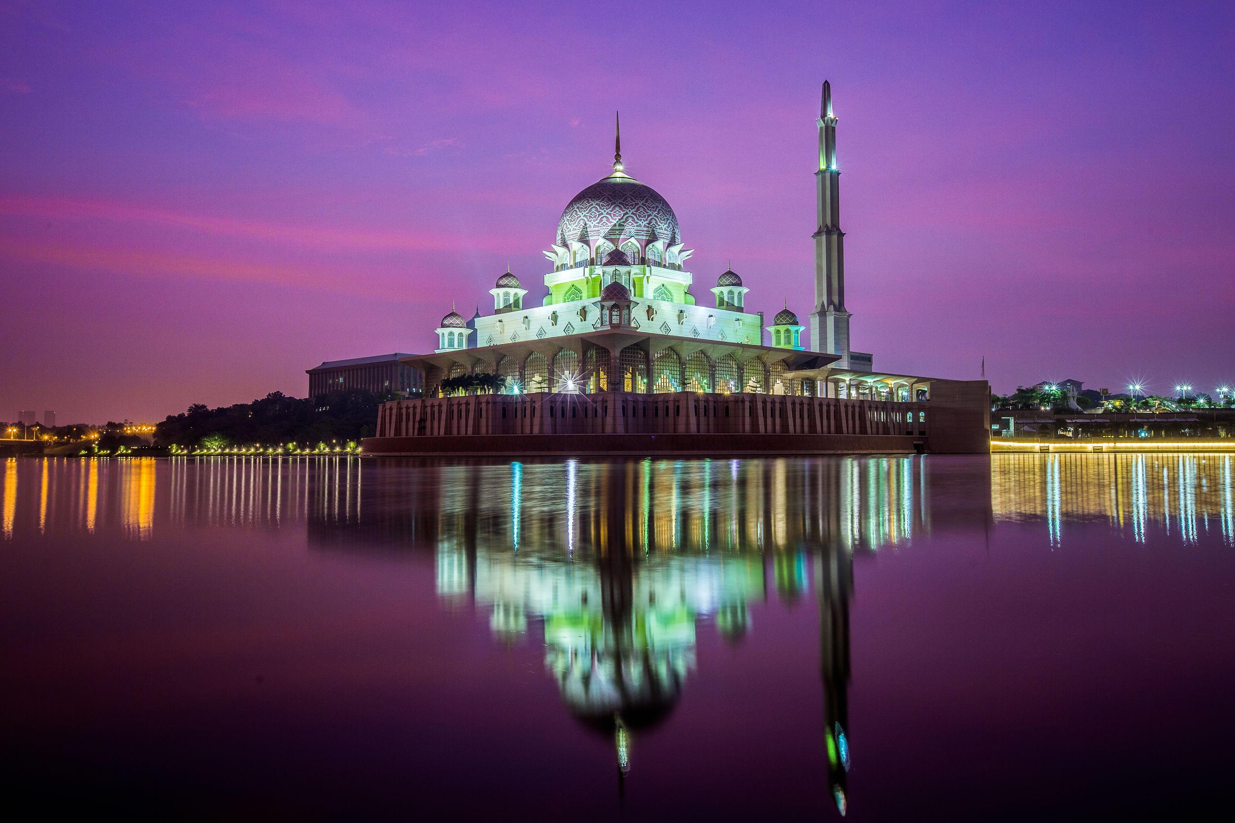 National-Mosque-KL