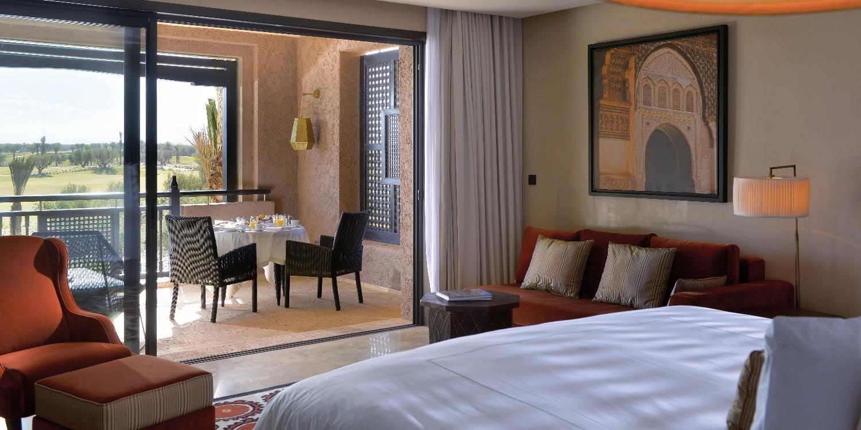 luxury-golf-spa-hotel-marrakech