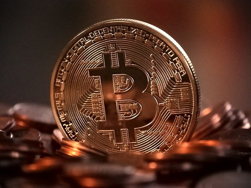 Bitcoin Miners Address Climate Concerns