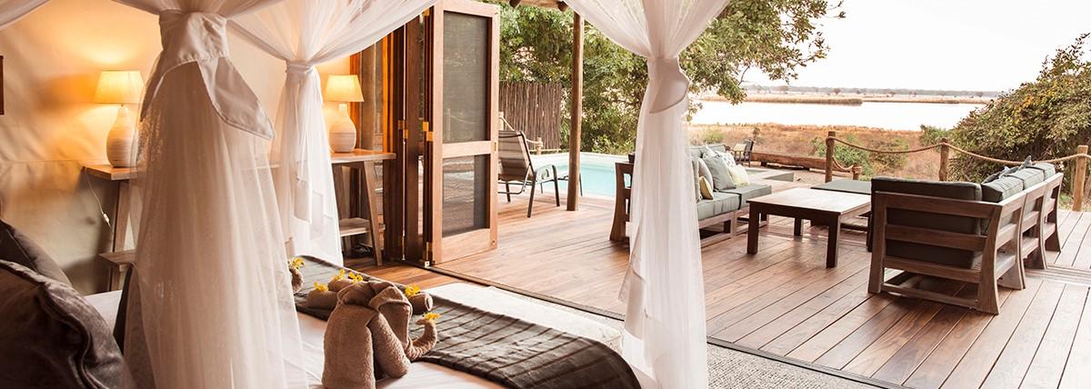 chiawa-camp-safari-suite-bedroom