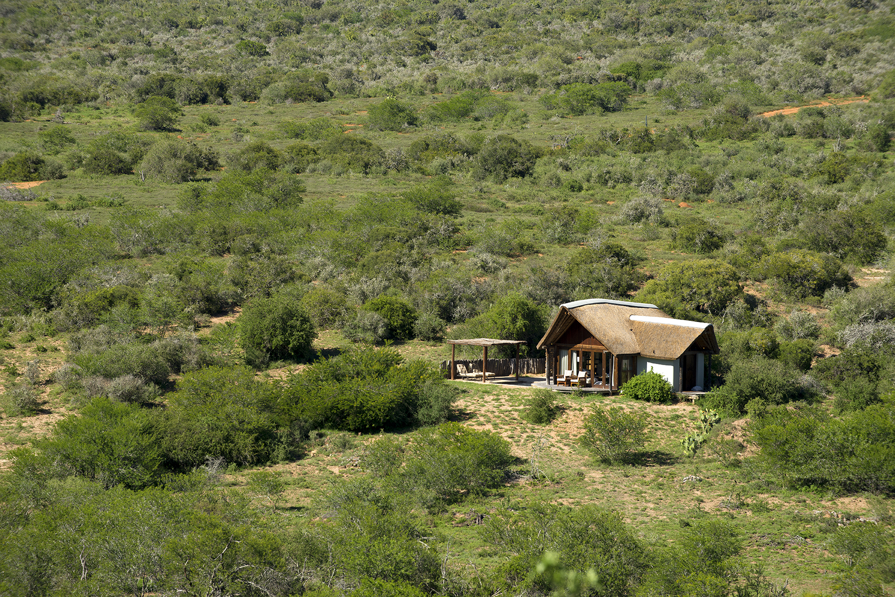 Kwandwe-Private-Game-Reserve