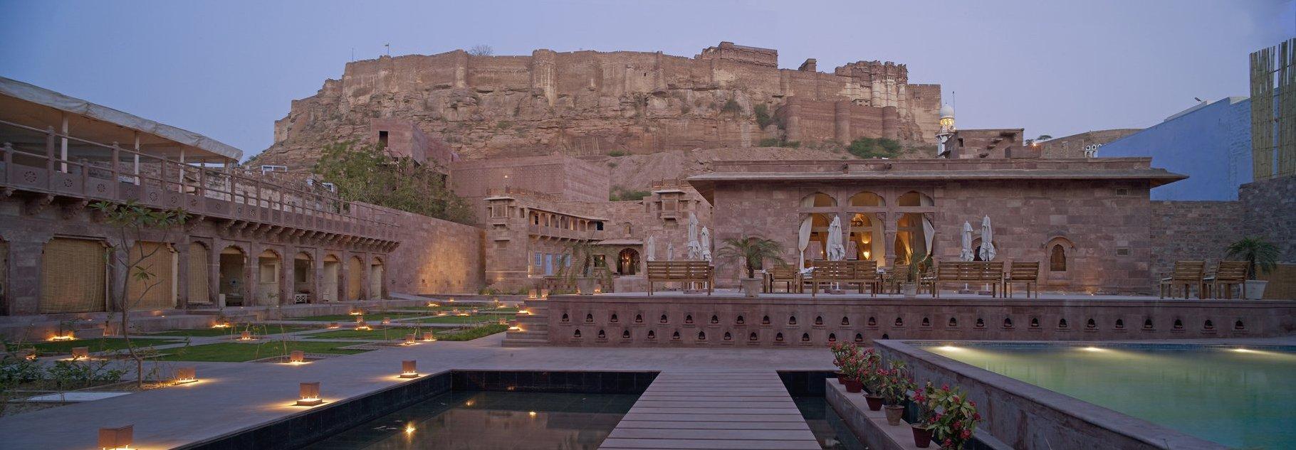 raas-mehrangarh-fort-view-jodhpur