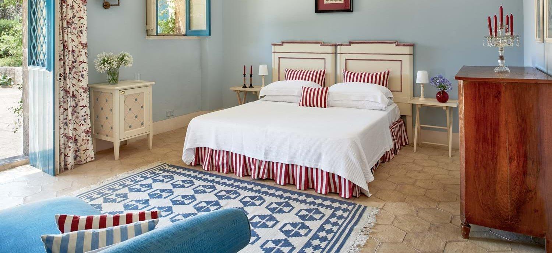 villa-la-dimora-double-bedroom-3