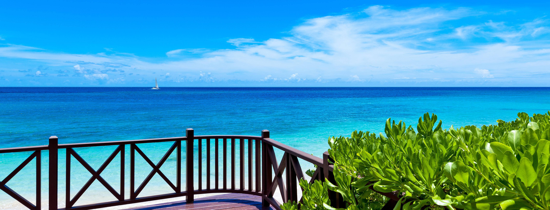 boardwalk-view-sandpiper-barbados