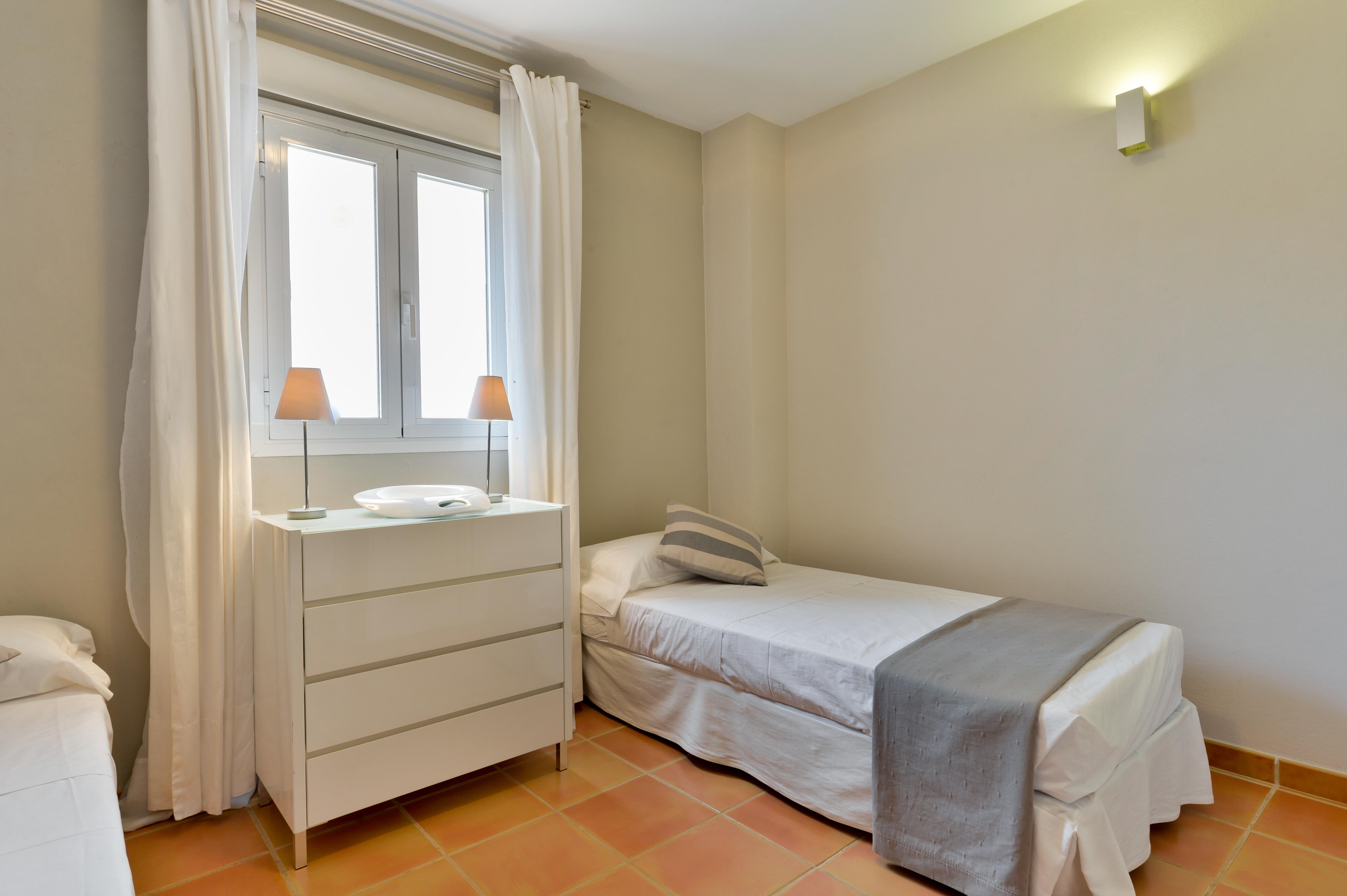 luxury-villas-ibiza-spain
