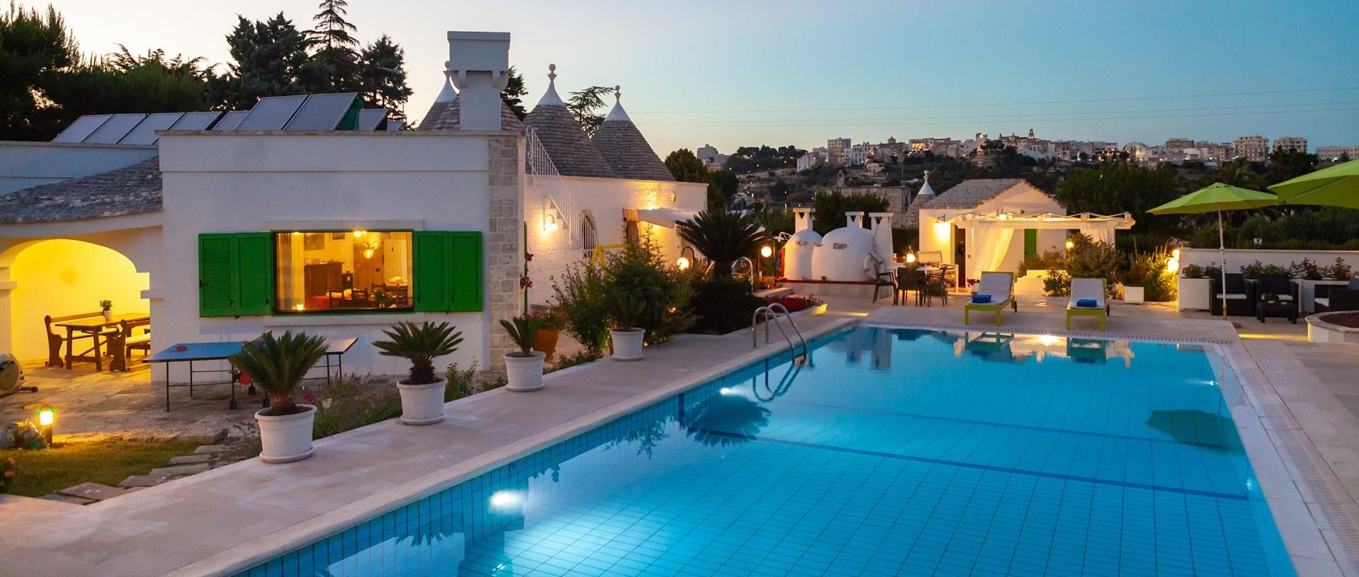 luxury-4-bed-villa-cisternino
