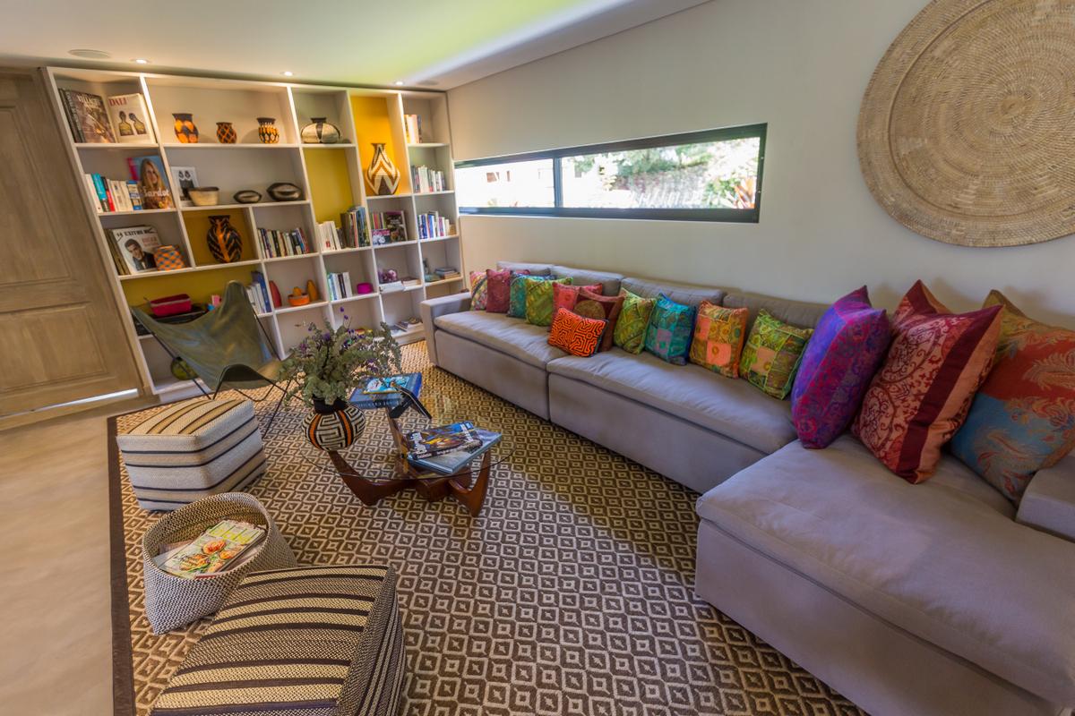 Patio-del-Mundo-hotel-lounge