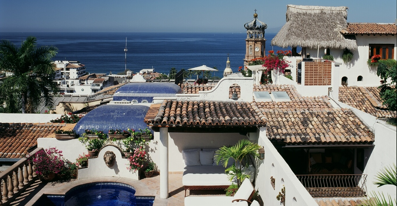 skyline-view-puerto-vallarta