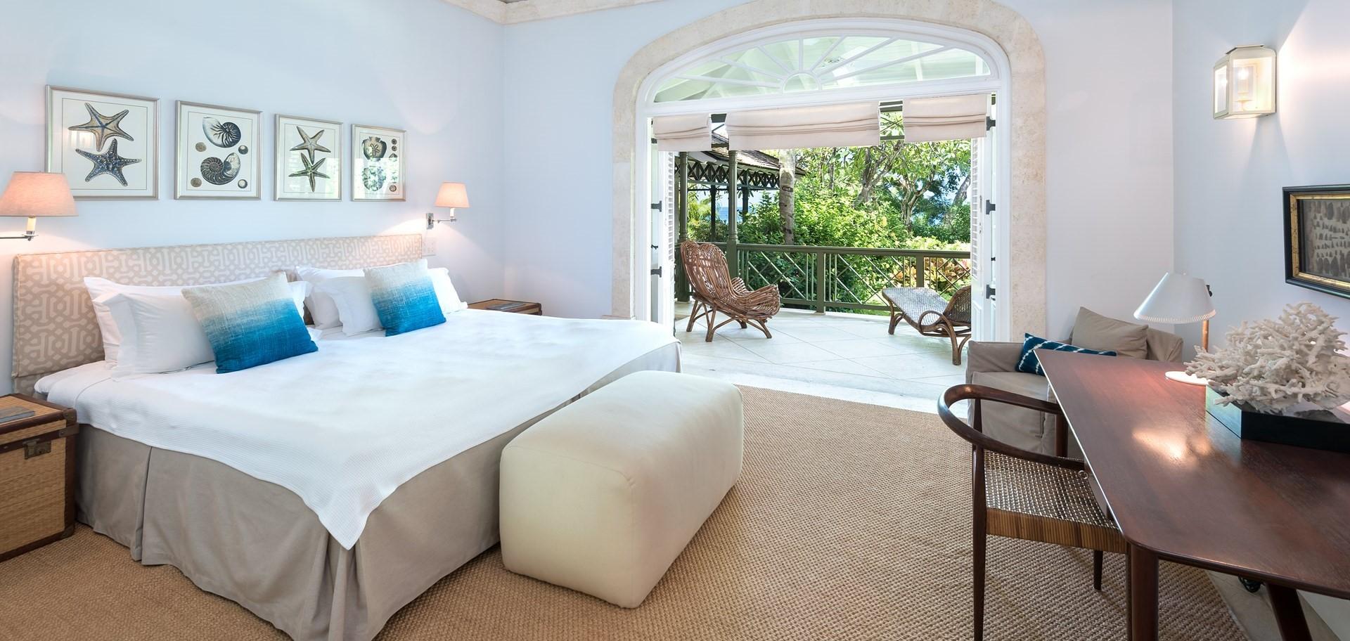villa-gardenia-barbados-double-bedroom-2