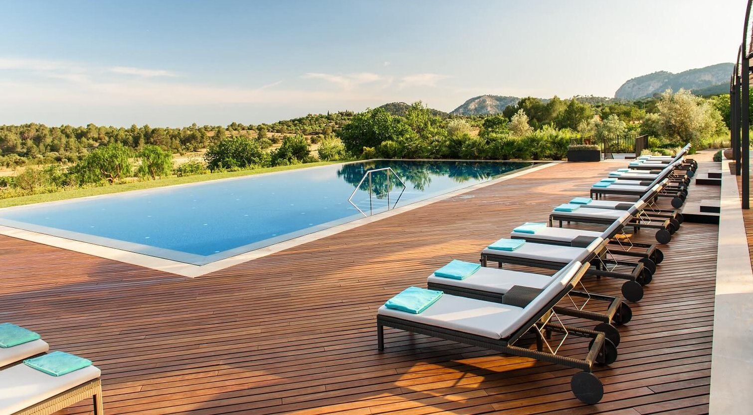 Hotel-Castell-Son-Claret-Majorca