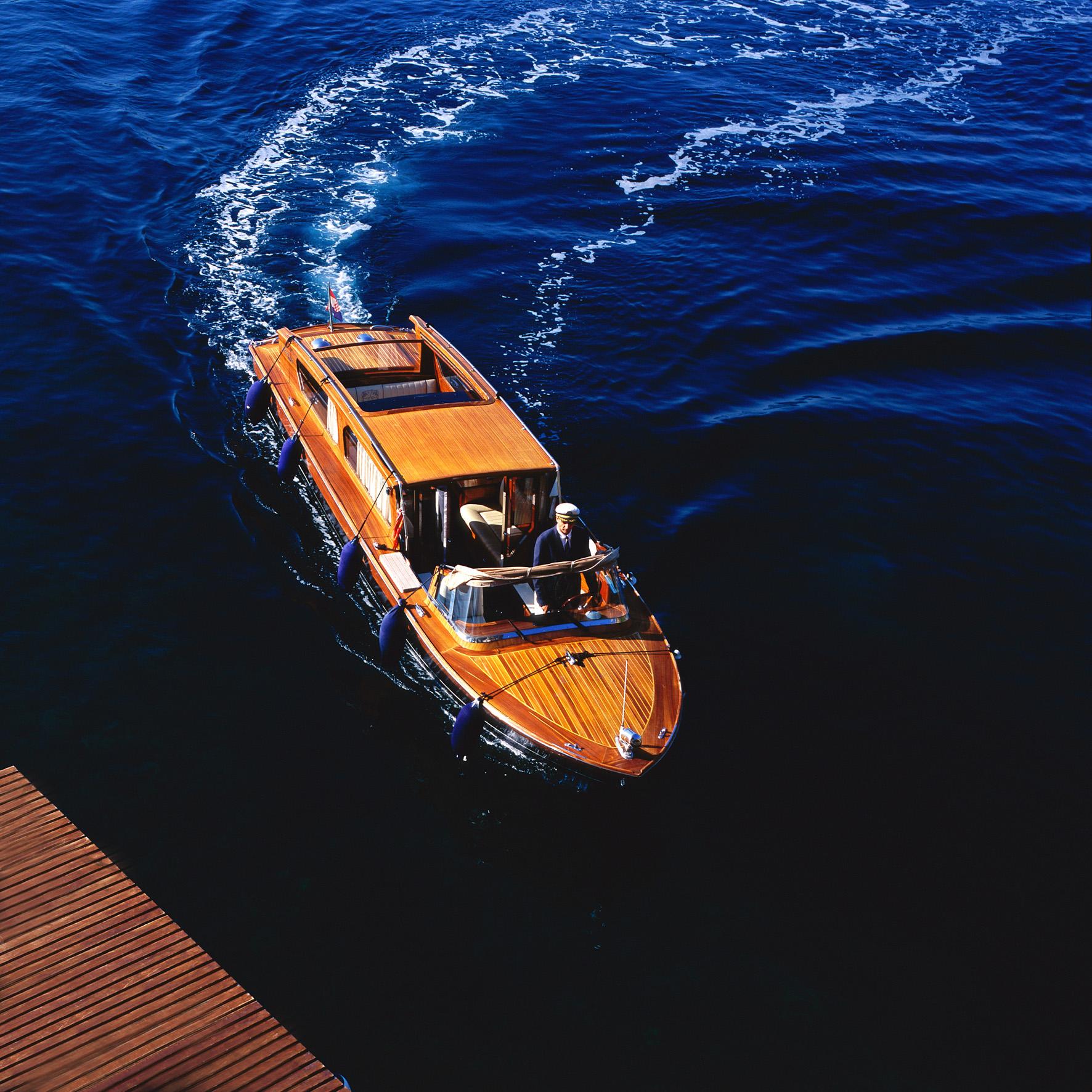 Villa-Dubrovnik-Vaporetto