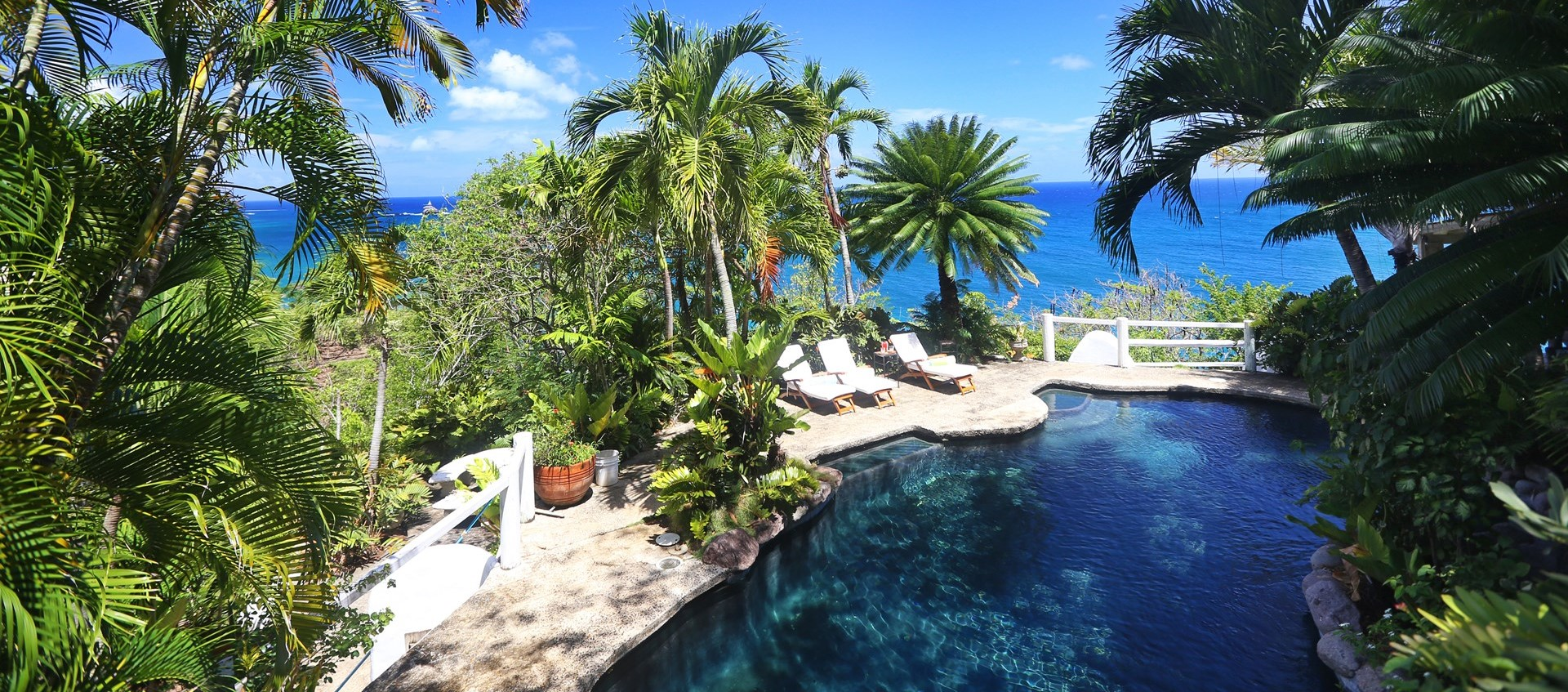 luxury-2-bed-private-pool-villa-st-lucia