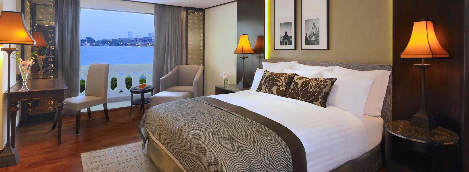 Deluxe_Riverfront_Room_Anantara