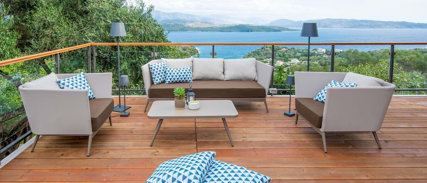contemporary-6-bedroom-villa-corfu
