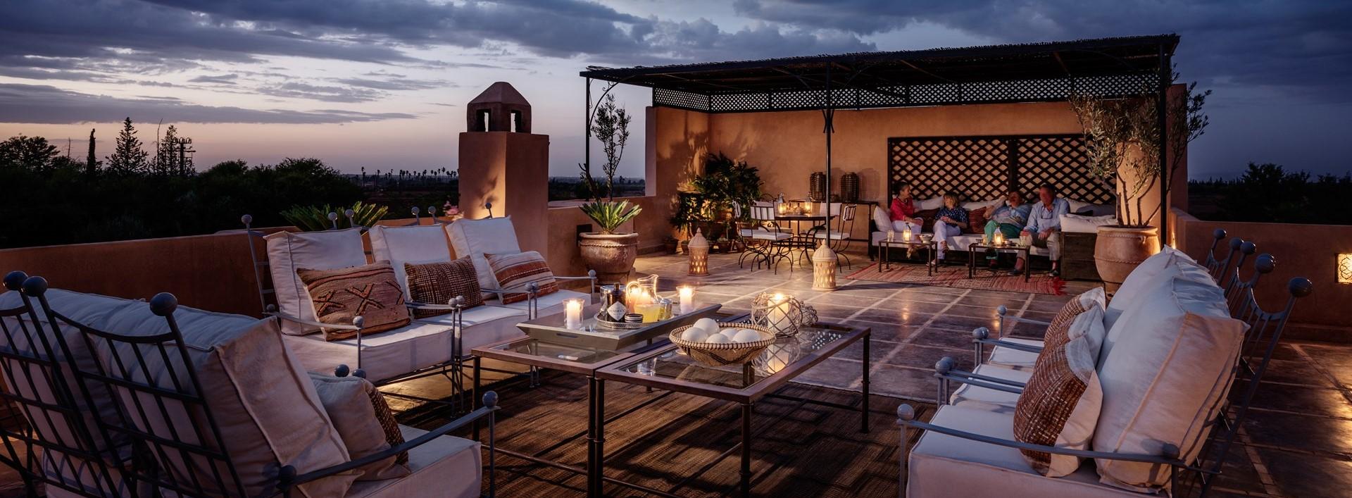 dar-yasmina-roof-terrace-night